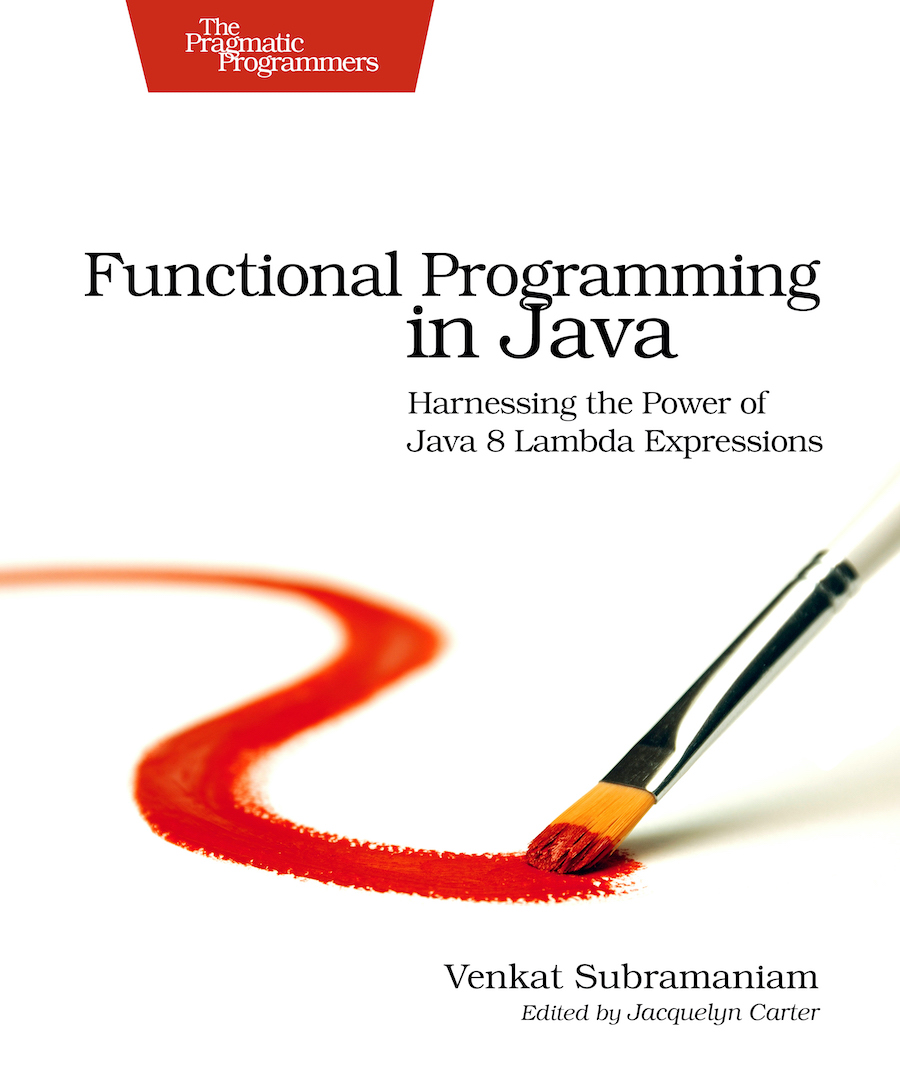 mastering concurrency programming with java 8 pdf